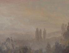 Bright fog 2