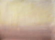 Pastel air study 06