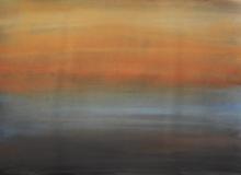 Pastel air study 03