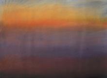 Pastel air study 02
