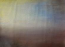 Pastel air study 01