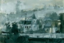 A City 2