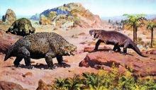 scutosaurus_sauroctonus_by_zdenek_burian_1966