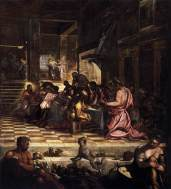 tintoretto_thelastsupper2